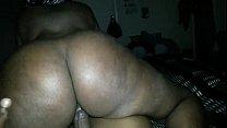 bundas big