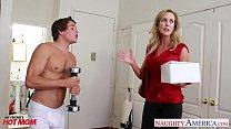 purn hub video com uma loira espetacular que adora mamar na pica de seu sobrinho boa pinta