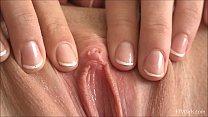 redtub s mostrando a peca rosadinha