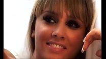 vídeo de mulher nua bem gostosa