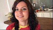video ponogafico da novinhas espanhola dando o cu