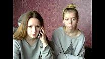videos amadores gratis novinhas se pegando