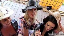 videos gratis de xexo colocando as ninfetas pra mamar