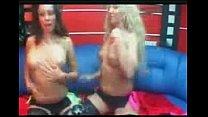videos pirnis de novinhas lésbicas